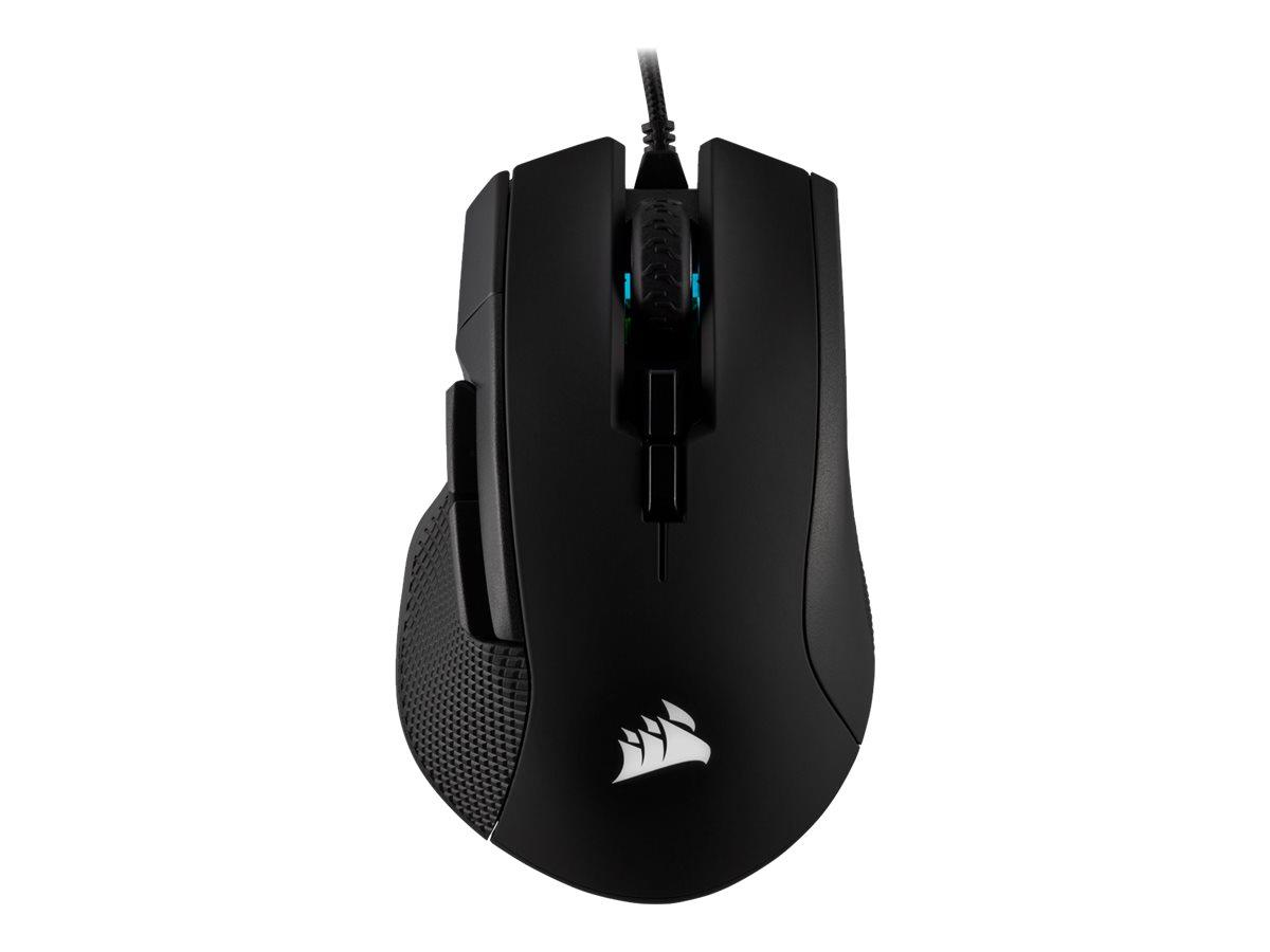 CORSAIR IRONCLAW RGB Gaming Mouse
