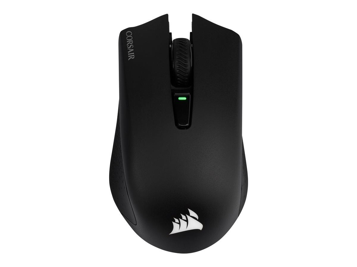 CORSAIR HARPOON RGB Rechargeable Mouse