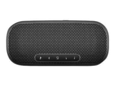 LENOVO 700 Ultraportable USB-C Speaker