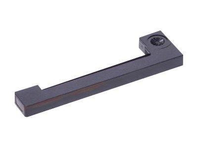 EPSON Ribbon erc-09 black