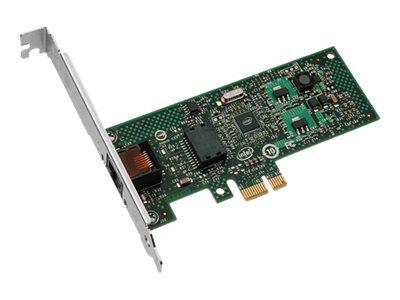 INTEL 9301CT Gigabit CT Desktop BLK