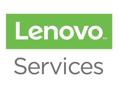 LENOVO ThinkPlus ePac 4y OS NBD TC