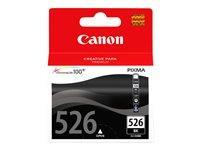 CANON CLI-526BK Ink black