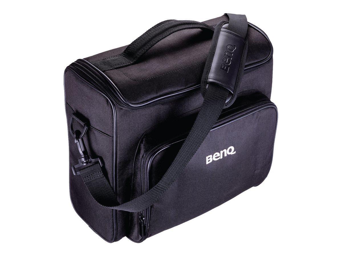 BENQ Carry Bag MS513/MX514/MW516/MX613ST