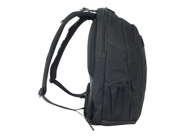 TARGUS EcoSpruce 15.6inch Backpack Black