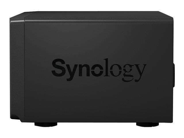 SYNOLOGY NAS DiskStation DS1817