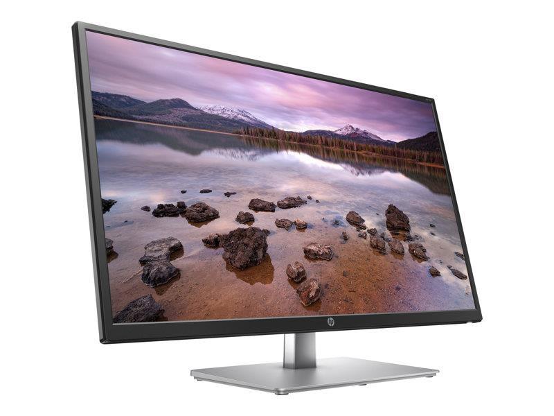 HP 32s 32inch display