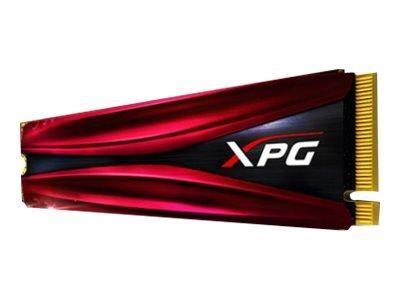 ADATA XPG GAMMIX S11 PRO 1TB M.2 PCIE 3D