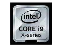 INTEL Core i9-10900X 3.7GHz Box CPU
