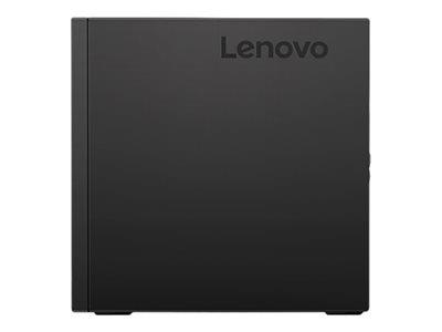 LENOVO ThinkCentre M720q i5-9400T