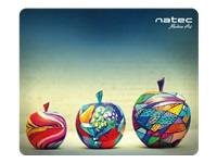 NATEC NPF-1432 Natec Photo Mousepad ART