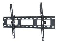TECHLY 301269 Techly Wall mount for TV L