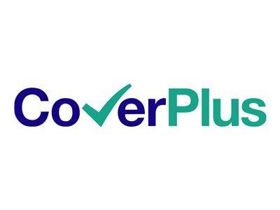EPSON 3y CoverPlus OS SC-F9400/F9400H