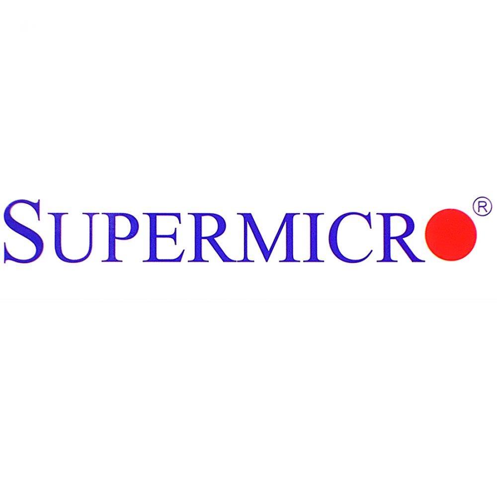 Supermicro cable Internal Mini-SAS to Mini-SAS HD 500mm w/o SB for expender only. 30AWG
