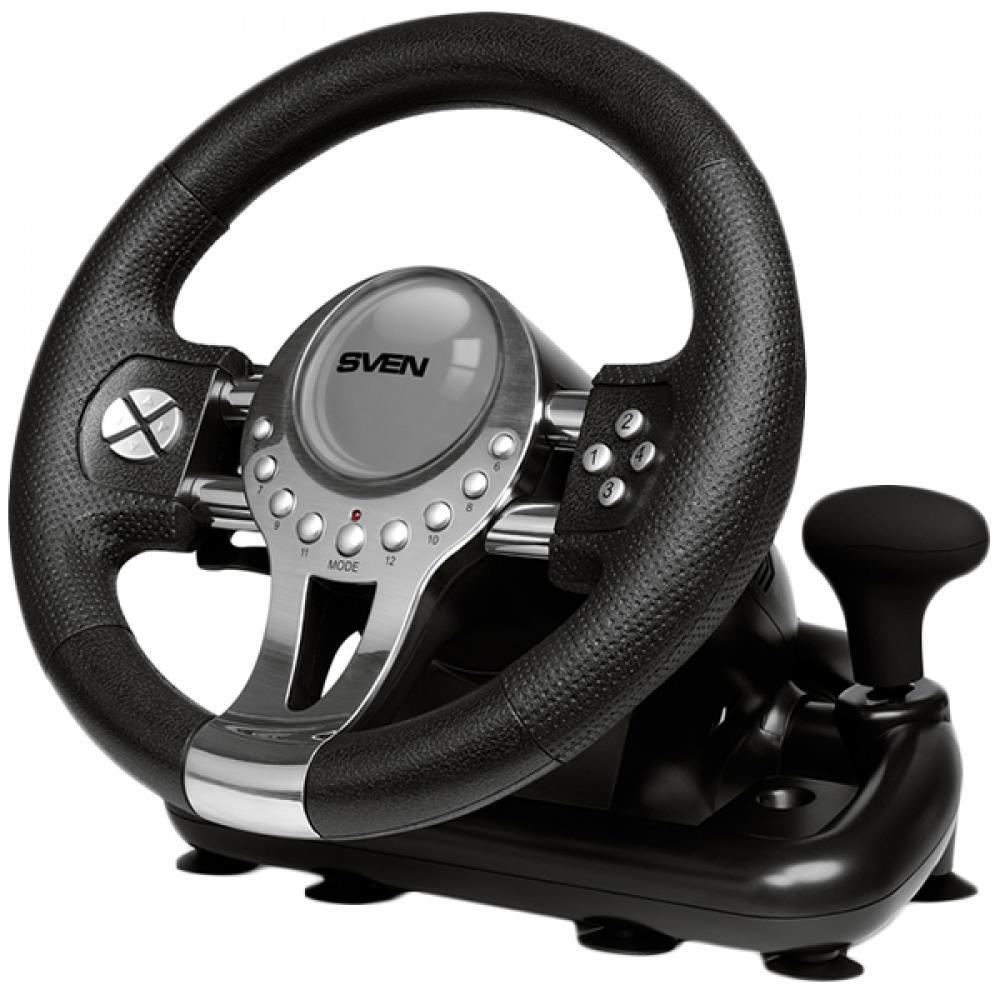 Wheel SVEN GC-W800, SV-015442