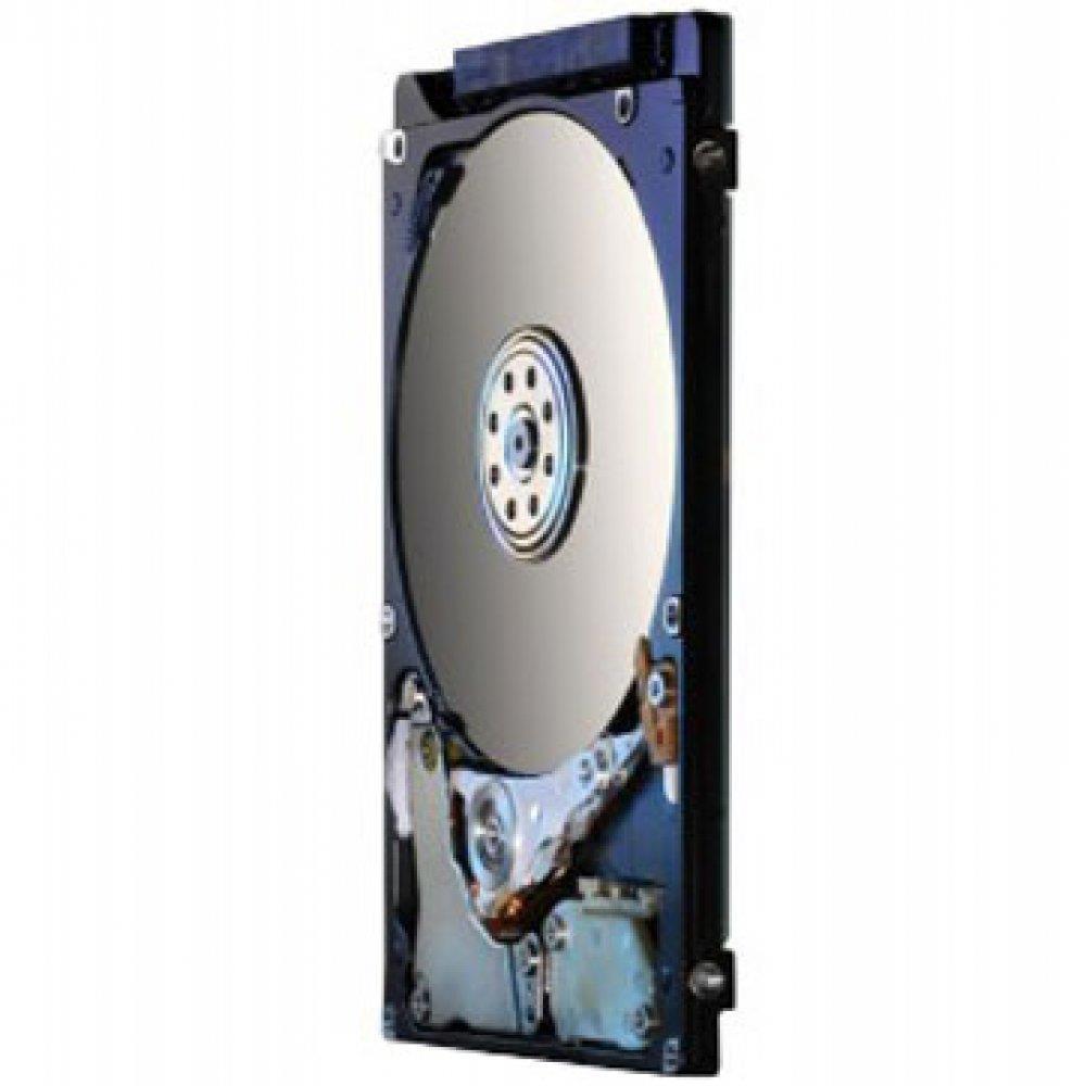 HDD Mobile WD/HGST Travelstar Z5K500 (2.5'', 500GB, 8MB, 5400 RPM, SATA 6Gb/s), SKU: 0J38065