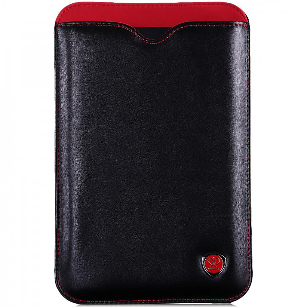 Prestigio Tablet CaseSuitable for all 7'' Tablet PCsmost 8'' Tablet PCs