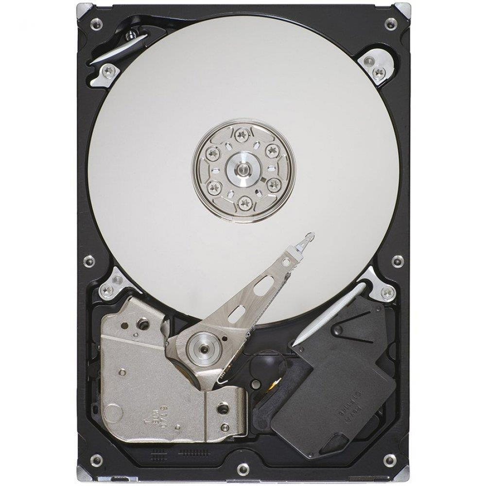 "SEAGATE HDD Desktop NAS HDD (3.5"",2TB,64MB,SATA, 5900)"