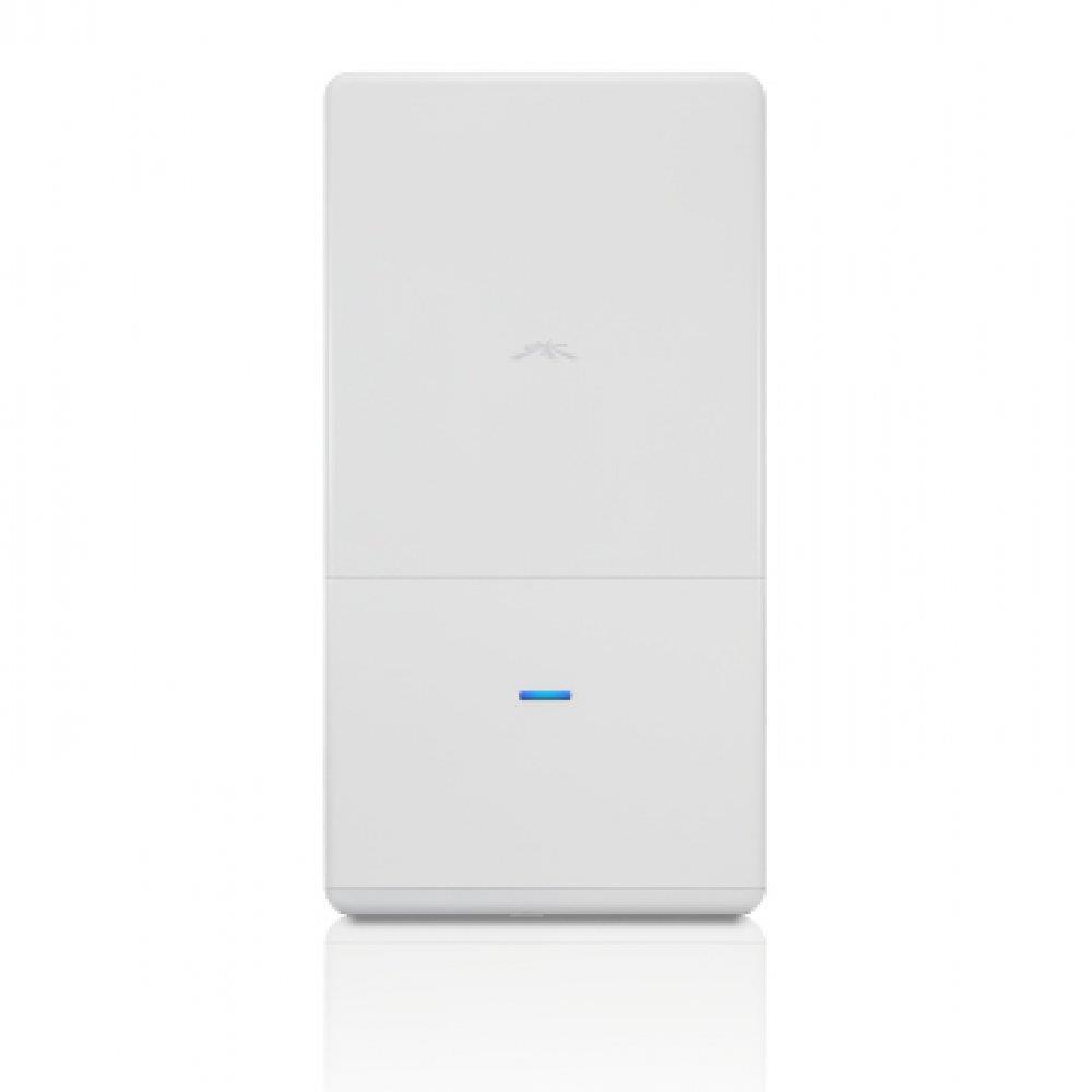 Ubiquiti Unifi Enterprise AP AC 1300Mbps - outdoor