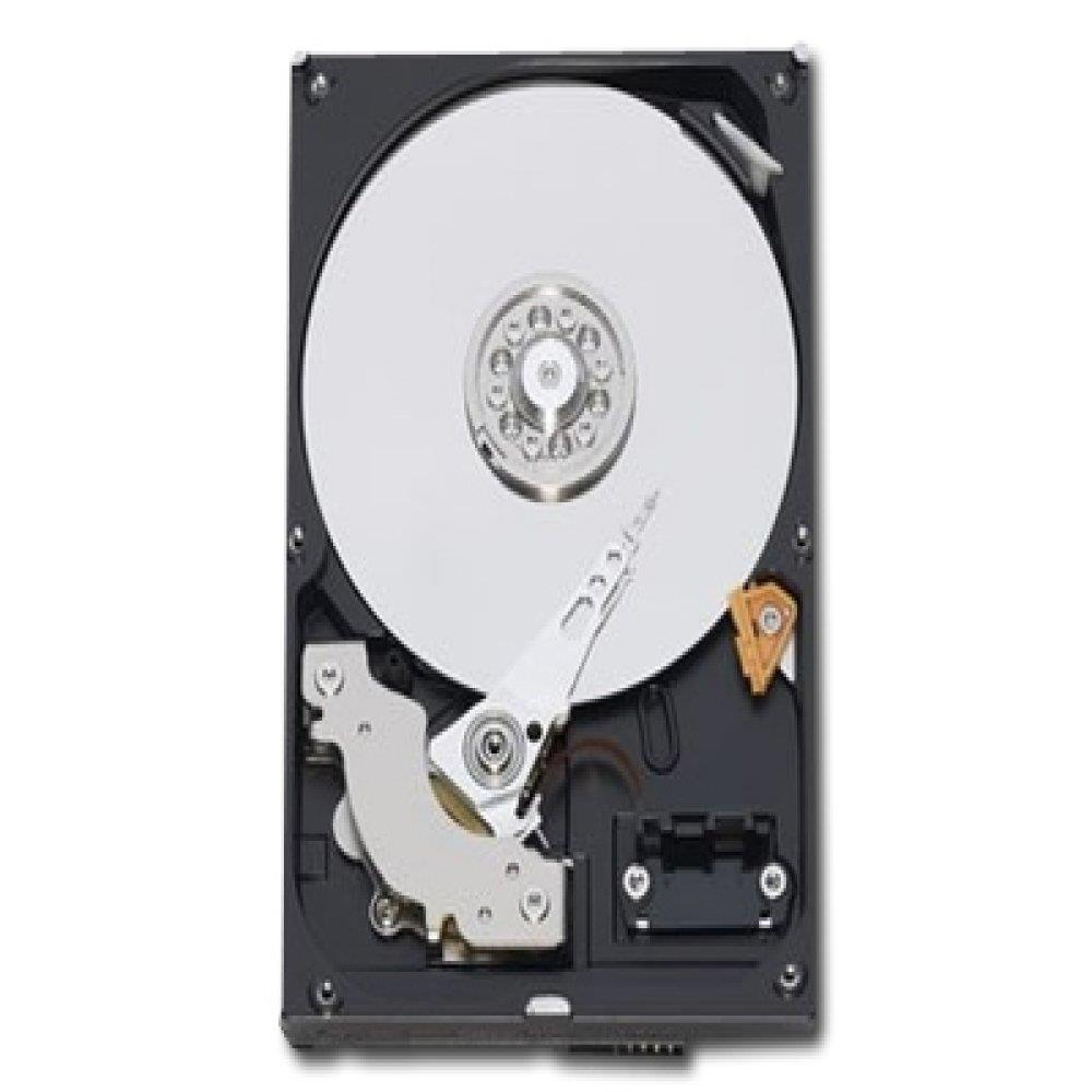 """WD Blue HDD Desktop (3.5"""", 1TB, 64MB, SATA III-600)"""