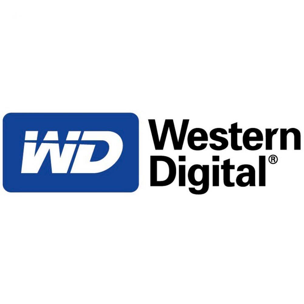 WD Elements Desktop USB 3.0 Black 4TB