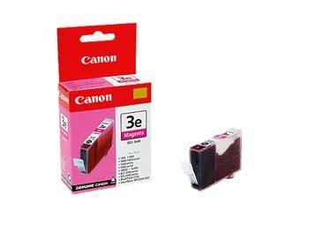 INK CARTRIDGE MAGENTA BCI-3EM/4481A002 CANON