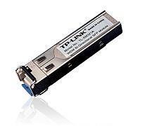 NET SWITCH MODULE SFP 1000B-BX/TL-SM321A TP-LINK