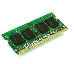 NB MEMORY 8GB PC12800 DDR3/SO KVR16S11/8 KINGSTON
