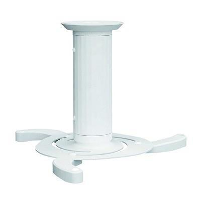 PROJECTOR ACC CEILING MOUNT/BEAMER-C80WHITE NEOMOUNTS