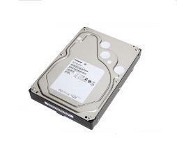 "HDD|TOSHIBA|4TB|SATA 3.0|128 MB|7200 rpm|3,5""|MG04ACA400E"