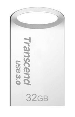 MEMORY DRIVE FLASH USB3 32GB/710 TS32GJF710S TRANSCEND