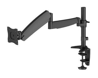 TV SET ACC DESK MOUNT BLACK/FPMA-D950BLACK NEOMOUNTS