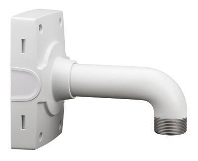 NET CAMERA ACC WALL MOUNT/T91D61 5504-821 AXIS