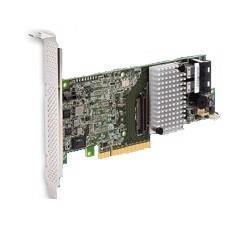 SERVER RAID CONTROLLER/RS3DC080 934643 INTEL