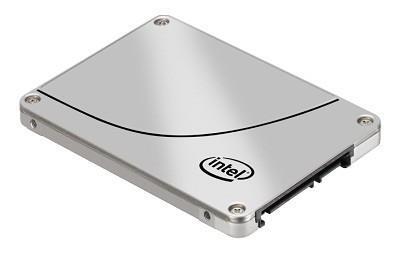 """SSD SATA2.5"""" 1.2TB MLC/S3710 SSDSC2BA012T401 INTEL"""