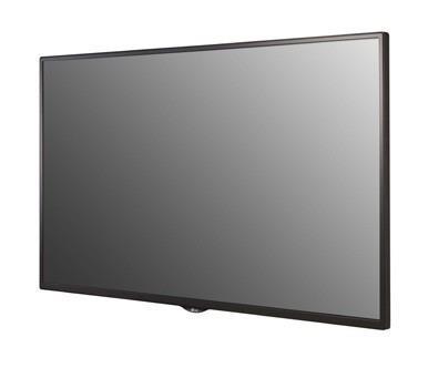 "DISPLAY LCD 43"" IPS/43SE3KB-B LG"