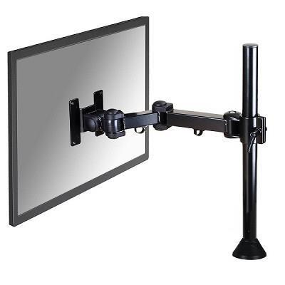 "TV SET ACC DESK MOUNT BLACK/10-30"" FPMA-D960G NEOMOUNTS"