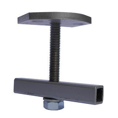 TV SET ACC GROMMET PLATE/FPMA-D97GROMMET NEOMOUNTS
