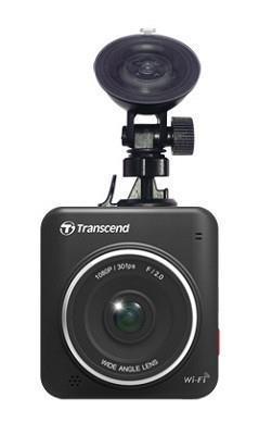 VEHICLE RECORDER DRIVEPRO 200/16GB TS16GDP200M TRANSCEND