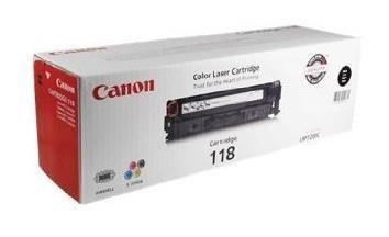 TONER BLACK 3.4K 718B/ TWIN PACK 2662B017 CANON
