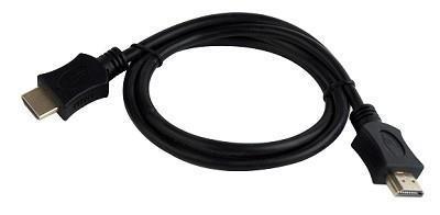 CABLE HDMI-HDMI 1M V1.4/CC-HDMI4L-1M GEMBIRD