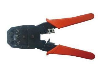 CRIMPING TOOL UNIVERSAL/RJ45/RJ12/RJ11 T-WC-04 GEMBIRD