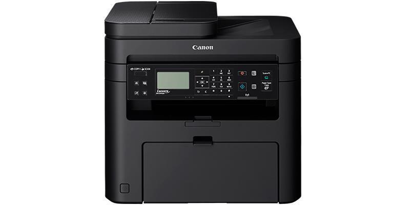 PRINTER/COP/SCAN I-SENSYS/MF244DW 1418C017 CANON