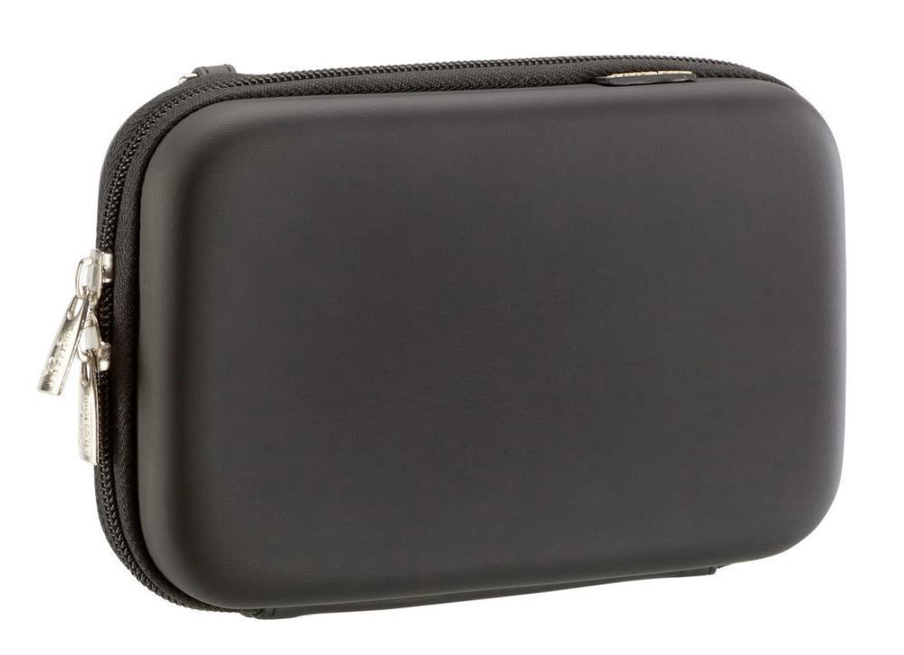 HDD ACC CASE/BLACK 9102 (PU) RIVACASE