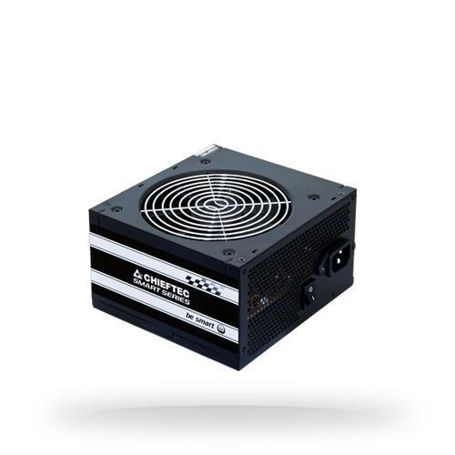 CASE PSU ATX 550W/GPS-550A8 CHIEFTEC