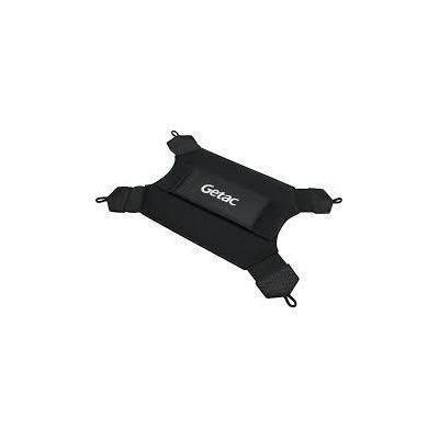 TABLET ACC HAND STRAP//T800 GMHSX9 GETAC