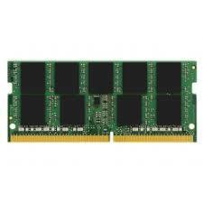 NB MEMORY 4GB PC19200 DDR4/SO KVR24S17S6/4 KINGSTON