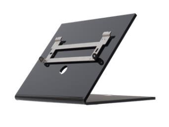MONITOR INDOOR TOUCH STAND/DISPLAY 91378382 2N