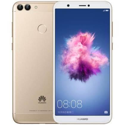 MOBILE PHONE P SMART LTE 2SIM/GOLD 51092DBU HUAWEI