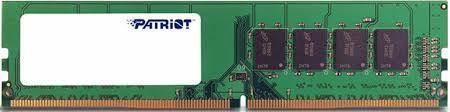 MEMORY DIMM 8GB PC21300 DDR4/PSD48G266681 PATRIOT